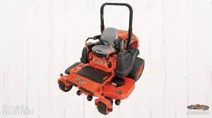 diesel lawn mowers diesel commercial mowers bad boy mowers