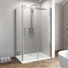 v8 frameless sliding shower enclosure 1200 x 900 dekorasyon
