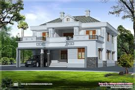 small house plan house floor plans modern double storey house