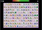 Diwdo'-Gamer: เกมจับคู่ Pokemon (เกมในตำนาน)