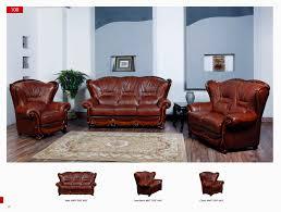 Modern Living Room Sets For Sale Clifford Reclining Leather Living Room Set Leather Living Room