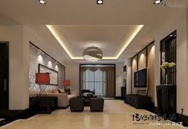 decorative ceiling ideas double high ceiling living room plaster