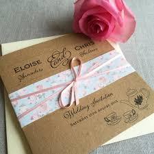 folded invitation eloise folded wedding invitation eaton wedding stationery