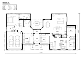 1 Bedroom Modular Homes Floor Plans by 100 Double Wide Floor Plans With Photos Index Of Images