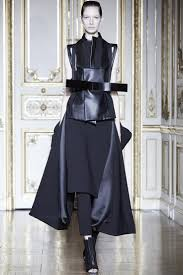 19 best laurence basse clothing images on pinterest balmain