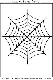 Halloween Preschool Printables 40 Best Preschool Spiderman Images On Pinterest Superhero