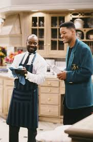 what happened to geoffrey from the fresh prince of bel air