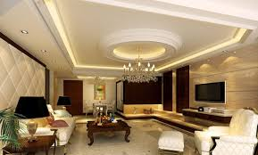 Living Room Designs Pictures Living Room Best Ceiling Designs For Living Room With Four