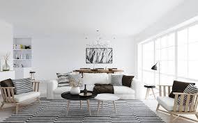 amazing modern interior design definition gallery home stunning modern interior design definition photos home
