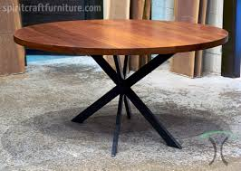 Commercial Dining Room Tables Hardwood Table Tops Custom Made For Restaurant And Home