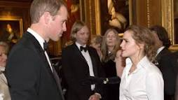 Image result for prince harry dating emma watson