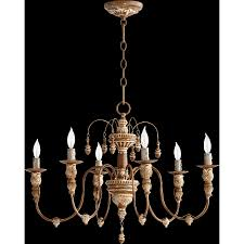chandeliers wayfair dapper 6 light candle chandelier clipgoo