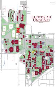 Chicago Parking Map by Girls Volleyball Ihsa Sports U0026 Activities