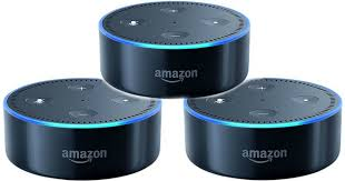 black friday home depot music lights home depot amazon echo dot only 33 32 each regularly 49 99