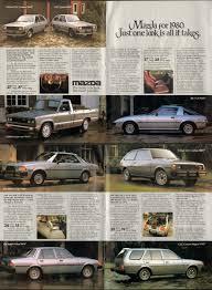 curbside classic 1982 86 mazda 626 u2013 deserving of success