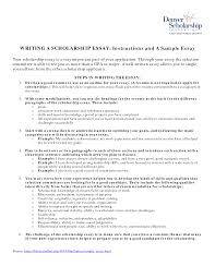 sample essay topic essays about stress essay topics for psychology essay topics for psychology gxart essay topics for psychologypsychology essay topics ib