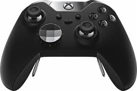 best black friday deals xbox console and kinect xbox one best buy