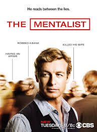 The Mentalist S01E21-22 izle