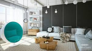 download apartment ideas for couples gen4congress com