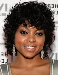 short haircuts curly hair pictures black hair curly hairstyles curly hairstyles black women short