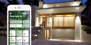 just how expensive is a homekit house here u0027s my estimation 9to5mac