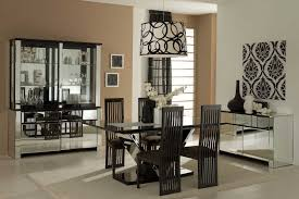 Dining Room Centerpieces by Https Thestudiobydeb Com Dining Room Table Cente