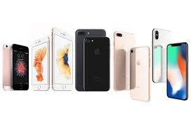 which iphone is best for you iphone se iphone 6s iphone 7