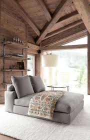 Lounge Chaise Sofa by Best 25 Chaise Couch Ideas Only On Pinterest Pallet Sofa Diy