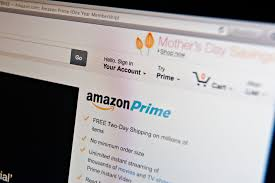 amazon black friday deals bysiiness insiders amazon prime day vs black friday deals u2014 who wins