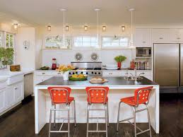 a kitchen with character diy