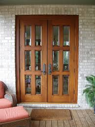 Home Design 3d Gold Apk Mod by 100 Home Design App Review House Outstanding Hgtv Interior