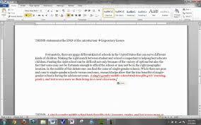 Essay Essay For College Admission College Admission Essay Example     Resume Template   Essay Sample Free Essay Sample Free
