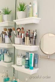 Coastal Bathroom Accessories by Bathtub Walls Tags Bathroom Tub Ideas Anchor Bathroom Decor