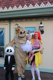 4 year old boy halloween costumes top 25 best nightmare before christmas costume ideas on pinterest