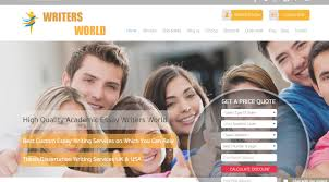 Top essay writing companies uk