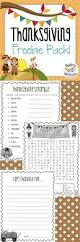 free thanksgiving reading worksheets 408 best clipart thanksgiving images on pinterest thanksgiving