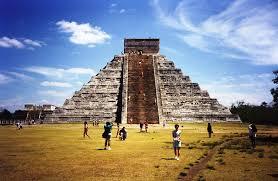 México - www.redestravel.com/mexico