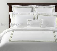 hotel bedding collections fk digitalrecords