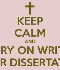 Dissertation writing Dissertation writing ASB Th  ringen