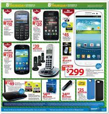 Thursday Thanksgiving Sales Walmart Black Friday Deals Wtvr Com
