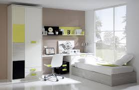 Modern Bedroom Furniture by Boys Bedroom Furniture Sets Tags Awesome Modern Kids Bedroom