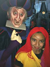 halloween party for teens seven reasons why teens u0026 tweens will love mickey u0027s not so scary