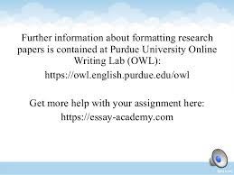 Example of APA Format Research Paper   Essay Help Service  Essay     ASB Th  ringen Thesis paper format apa