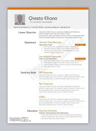 Research Analyst Sample Resume by Resume Harvard Resume Format Cv Formatting Software Research
