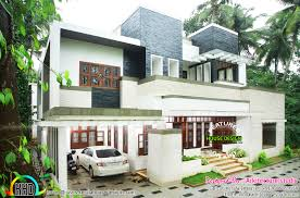 5000 sq ft house work finished kerala home design and floor plans