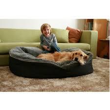 pet beds dog beds designer dog bean bags large size