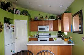bathroom scenic green paint colors for kitchen cool light best