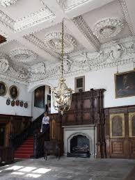 Fabulous Victorian Interior Design Modern Victorian Interior - Modern victorian interior design ideas