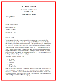 Business Cover Letter Examples  cover letter business plan cover     Proposition Photo Gallery