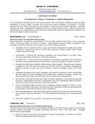 Sample Lawyer Resumes by Sample Secretary Resume Legal Secretary Resume Example Classic